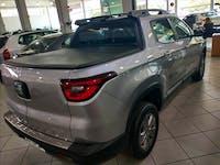 FIAT TORO 1.8 16V EVO Freedom 2020/2020 - Thumb 4