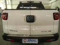 FIAT TORO 2.0 16V Turbo Volcano 4WD 2019/2020 - Thumb 6