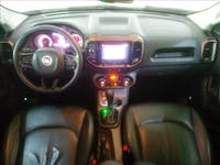 FIAT TORO 2.0 16V Turbo Volcano 4WD 2019/2020 - Thumb 10