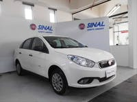 FIAT GRAND SIENA 1.0 EVO Attractive 2018/2019 - Thumb 1