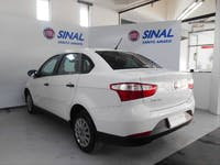 FIAT GRAND SIENA 1.0 EVO Attractive 2018/2019 - Thumb 3