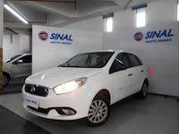 FIAT GRAND SIENA 1.0 EVO Attractive 2018/2019 - Thumb 9