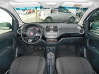 FIAT GRAND SIENA 1.0 EVO Attractive 2018/2019 - Thumb 15