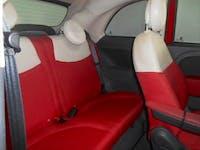 FIAT 500 1.4 Cabrio 16V 2014/2014 - Thumb 10