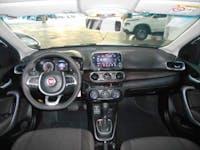 FIAT CRONOS 1.8 E.torq Precision AT6 2018/2019 - Thumb 15