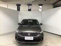 FIAT ARGO 1.0 Firefly Drive 2019/2020 - Thumb 5