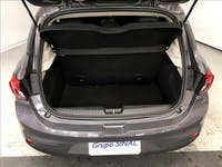 FIAT ARGO 1.0 Firefly Drive 2019/2020 - Thumb 15