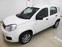 FIAT UNO 1.0 EVO Attractive 8V 2015/2016 - Thumb 1