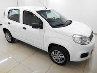 FIAT UNO 1.0 EVO Attractive 8V 2015/2016 - Thumb 3