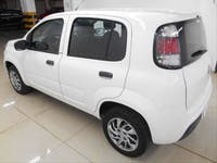 FIAT UNO 1.0 EVO Attractive 8V 2015/2016 - Thumb 6