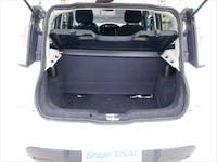 FIAT UNO 1.0 EVO Attractive 8V 2015/2016 - Thumb 8