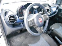 FIAT UNO 1.0 EVO Attractive 8V 2015/2016 - Thumb 9