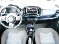FIAT UNO 1.0 EVO Attractive 8V 2015/2016 - Thumb 12