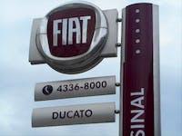 FIAT DUCATO 2.3 Multijet Multi 2018/2018 - Thumb 15