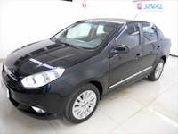 FIAT GRAND SIENA 1.6 MPI Essence 16V 2014/2015 - Thumb 1