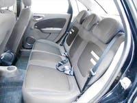 FIAT GRAND SIENA 1.6 MPI Essence 16V 2014/2015 - Thumb 8