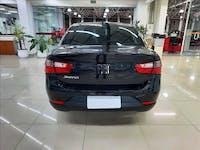 FIAT GRAND SIENA 1.0 EVO 2020/2021 - Thumb 5