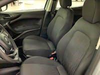 FIAT ARGO 1.3 Firefly Drive 2019/2020 - Thumb 7