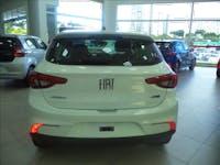 FIAT ARGO 1.8 E.torq Precision 2019/2020 - Thumb 2