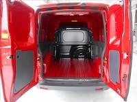 FIAT FIORINO 1.4 MPI Furgão 8V 2019/2020 - Thumb 12