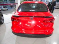 FIAT CRONOS 1.3 Firefly Drive GSR 2019/2020 - Thumb 3