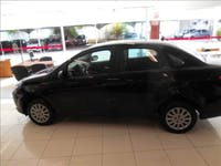 FIAT GRAND SIENA 1.0 EVO Attractive 2020/2021 - Thumb 3