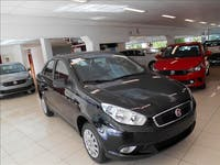 FIAT GRAND SIENA 1.0 EVO Attractive 2020/2021 - Thumb 6