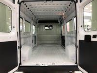 FIAT DUCATO 2.3 Multijet Multi 2018/2018 - Thumb 10