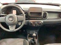 FIAT MOBI 1.0 EVO Like. 2021/2022 - Thumb 6