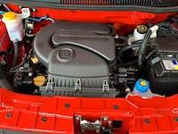 FIAT MOBI 1.0 EVO Like. 2021/2022 - Thumb 8
