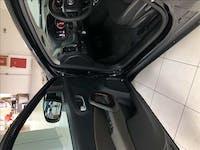 FIAT TORO 2.0 16V Turbo Freedom 4WD 2020/2020 - Thumb 6