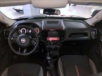 FIAT TORO 2.0 16V Turbo Freedom 4WD 2020/2020 - Thumb 7