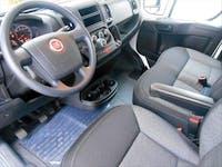 FIAT DUCATO 2.3 Multijet Chassi 2018/2018 - Thumb 7