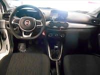 FIAT CRONOS 1.3 Firefly Drive 2020/2020 - Thumb 8