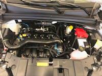 FIAT TORO 1.8 16V EVO Endurance 2019/2020 - Thumb 11