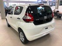 FIAT MOBI 1.0 EVO Easy 2019/2020 - Thumb 7