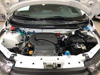 FIAT MOBI 1.0 EVO Easy 2019/2020 - Thumb 11
