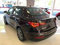 FIAT CRONOS 1.8 E.torq Precision AT6 2019/2019 - Thumb 7