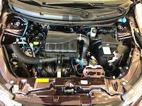 FIAT CRONOS 1.8 E.torq Precision AT6 2019/2019 - Thumb 11