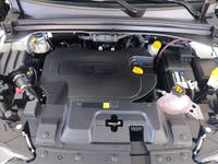 FIAT TORO 2.0 16V Turbo Ultra 4WD 2019/2020 - Thumb 7