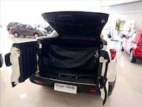 FIAT TORO 2.0 16V Turbo Ultra 4WD 2019/2020 - Thumb 11