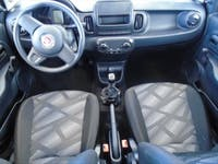 FIAT MOBI 1.0 EVO Easy Comfort 2019/2020 - Thumb 9