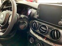 FIAT ARGO 1.0 Firefly Drive 2021/2022 - Thumb 8