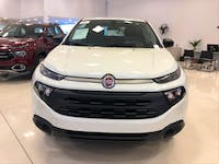 FIAT STRADA 1.8 MPI Adventure CD 16V 2019/2020 - Thumb 1