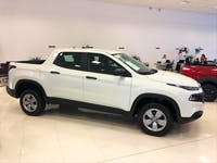 FIAT STRADA 1.8 MPI Adventure CD 16V 2019/2020 - Thumb 4