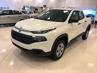 FIAT STRADA 1.8 MPI Adventure CD 16V 2019/2020 - Thumb 5