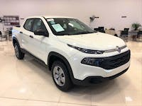 FIAT STRADA 1.8 MPI Adventure CD 16V 2019/2020 - Thumb 6
