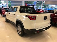 FIAT STRADA 1.8 MPI Adventure CD 16V 2019/2020 - Thumb 7
