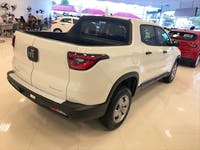 FIAT STRADA 1.8 MPI Adventure CD 16V 2019/2020 - Thumb 8