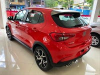 FIAT ARGO 1.8 E.torq HGT 2019/2020 - Thumb 7